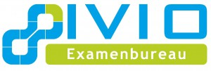 logo IVIO